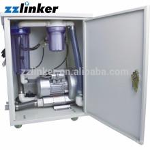 Unidade de bomba de sucção dental LK-A51