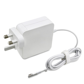 Adattatore da 60 W per MacBook Pro Laptop Charger