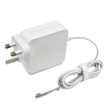 60W+Adapter+for+Macbook+Pro+Laptop+Charger