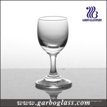 1oz chumbo espiritos de cristal livre Stemware (GB080301)