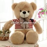 Plush Toy Fashion Custom stuffed toys and plush toys Teddy Bears
