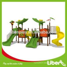 Bonne et bon marché École scolaire de jeux Fun Fun pour enfants LE.LL.011