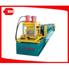 C Shape Purline Steel Roll Forming Machine (C120-300)