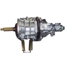 High Quality HIACE 4F90 Gearbox 035H