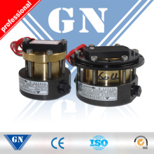 High Accuracy Diesel Engine Flow Meter (CX-FCFM)