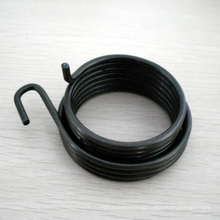 Springs (torsion spring)