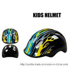 Детский шлем с лучшей ценой (YV-80136S-1)