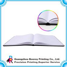 Hochwertige professionelle Notebook-Druckereien