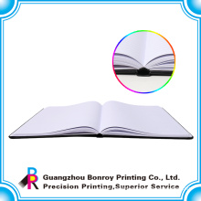 High quality professional notebook printing companies