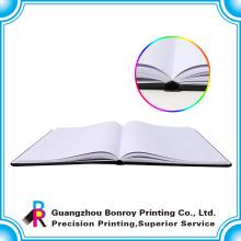 Empresas de impressão profissional de alta qualidade para portáteis