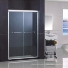 by Pass Shower Glass Puerta Ha-420