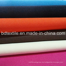 Stocklots von 100% Polyester Mini Matt, Günstigster Preis von Minimatt