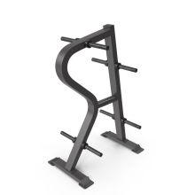 Fitness Hammer Strength R Weight Tree Machine Gym