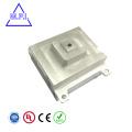 CNC-Bearbeitungsteile für Audio- und Unterhaltungselektronik