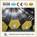 ASTM A106 Gr.B naadloze Carbon Steel Pipe