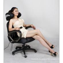 Neue Büro-Massagestuhl 868A mit PU-Leder