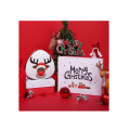 Christmas Gift Box Business Packing Box