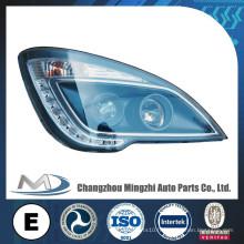 Phare avant LED Lampe frontale LED Système d'éclairage automatique HC-B-1358