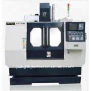 CNC Mecanizado China proveedor profesional VMC-1370
