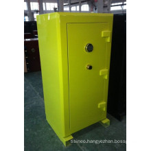 Luxury Safes (1500GB1-JY)