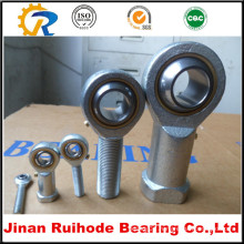 SA20ES bearing rod end bearing SA20ES
