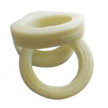 Tubo de PE de Material neumático de aire