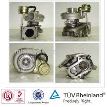 Turbo CT26 17201-74010 para la venta