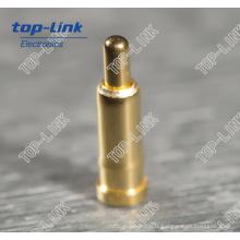 Terminal Pin Pin
