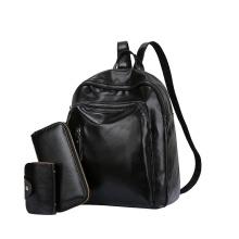 China factory custom fashion backpack bag waterproof women backpack school bags