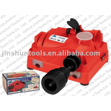 Broca Master 150W JS-950M