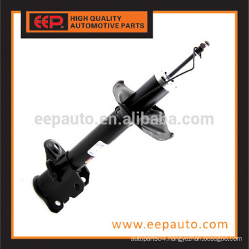 Car Spare Parts for Sunny B13 N14 Shock Absorber KYB 332057