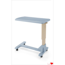 ABS Over Bed Table