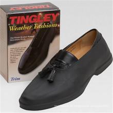Heißer Verkaufs-Sicherheits-Regen-Antislip-Silikon-Schuh-Abdeckung