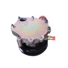 Водяной насос двигателя YC6105