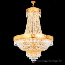 Cristal centerpieces pendant chandelier vintage home decor retro chandelier 71012