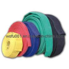 Dyed Single-Jacket Hose (WF-JL003A)