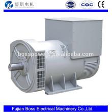 Made in China 314C 200KW Stamford brushless three phase alternator