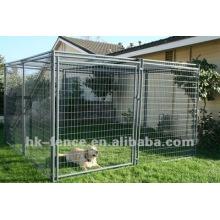 portões de cão