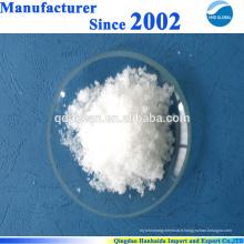 Vente chaude prix de haute qualité de chlorure de scandium