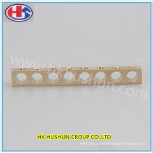 Provide Neutral Bar/Neutral Terminal Connector (HS-DZ-0073)