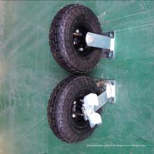 repuestos para lavadoras de presión usadas Volante