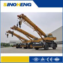 Cranes, Truck with Cranes