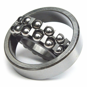 Buy Low Noise Motor Bearing/Best Quality Self-Aligning Ball Bearing