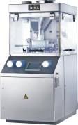 Gzpk-44 Rotary Tablet Press Machine (BBS-Punch)