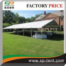 Large size Low cost garden tents for 400 persons for sale