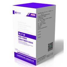 Spectinomycin Hcl Lincomycin Hcl pó solúvel