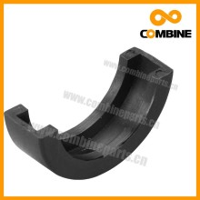 Plastic Parts for Bearing tile Z39428