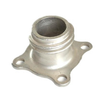 304 stainless steel investment casting part