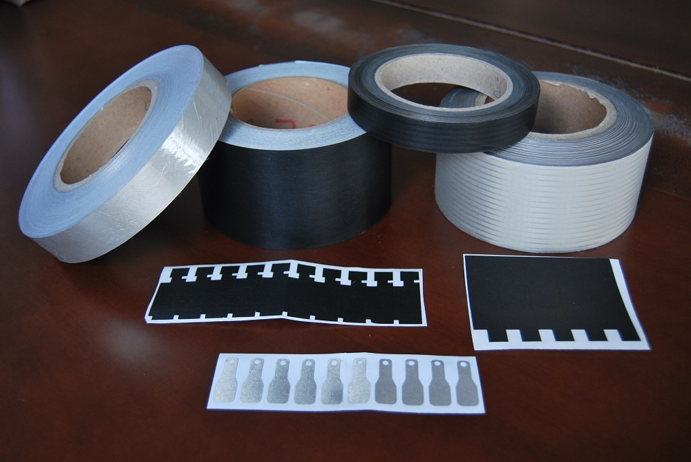conductive fabric ADHESIVE TAPE