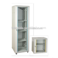 9U IT Wall Mount Rack Wall Mount Server Cabinet 9U IT Wall Mount Rack Wall Mount Server Cabinet